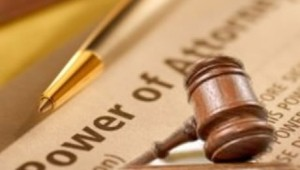 Arizona Power of Attorney
